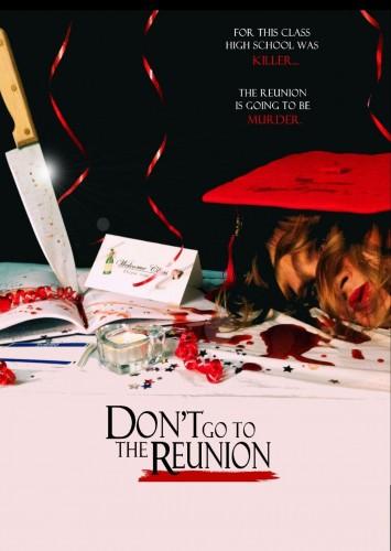 reuniondvd2