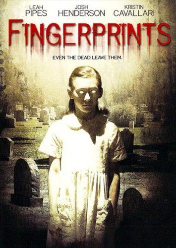 fingerprints-movie-poster-2006-1020444199