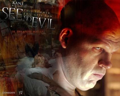 see-no-evil-wallpaper_422_23283