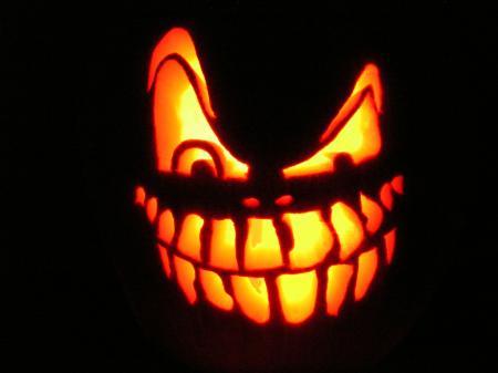 happy halloween_2011