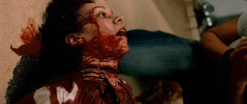 High-Tension-photo-horror-movies-23404068-720-304