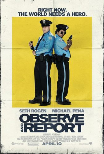 observe_and_report_ver5
