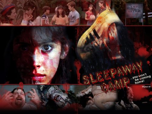 Sleepaway-Camp-horror-movies-24106381-1024-768
