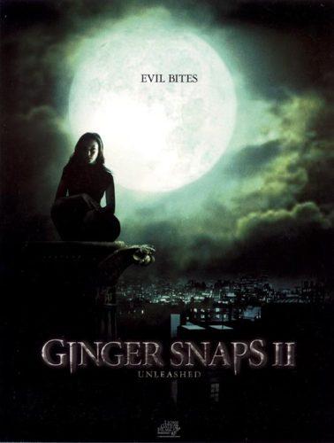 Gingersnaps2b