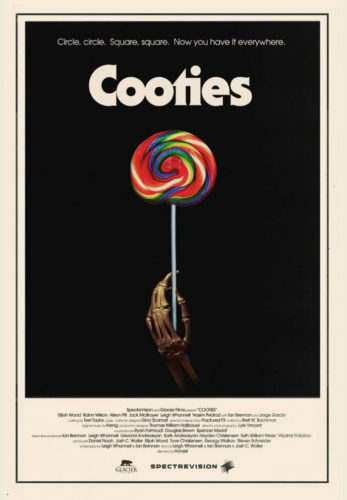 Sundance-Unleashes-Cooties-with-New-Poster