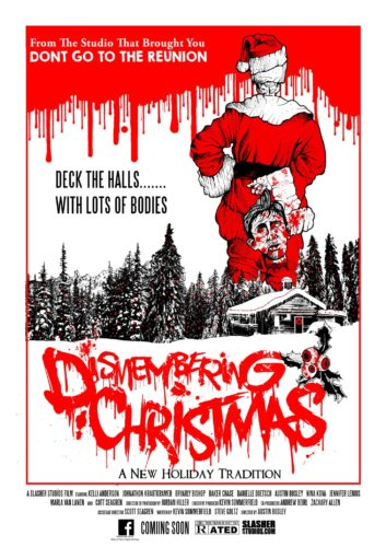 rsz_dismembering_christmas_contest_poster