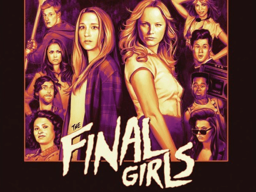 final-girls-retro-poster-feat