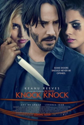 knock_knock_ver2_xlg
