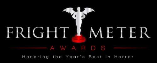 fright-meter-awards-logo-3