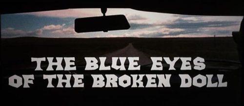 blueeyes2